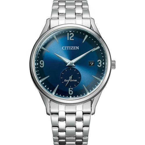 Zegarek Citizen BV1111-75L Elegance