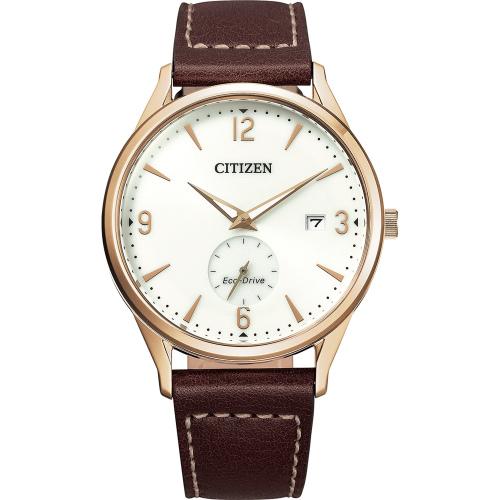 Zegarek Citizen BV1116-12A Elegance