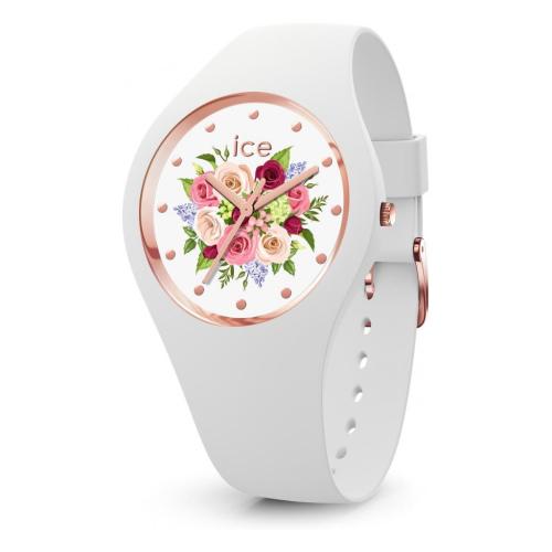 Zegarek Ice-Watch 017575 Ice Flower S