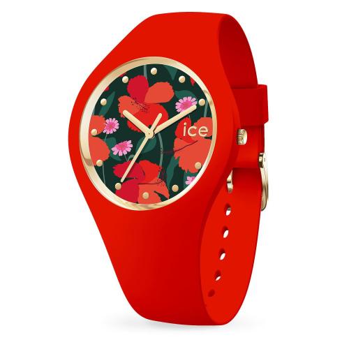 Zegarek Ice-Watch 017576 Ice Flower S