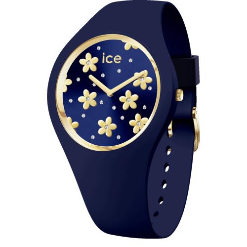 Zegarek Ice-Watch 017578 Ice Flower S