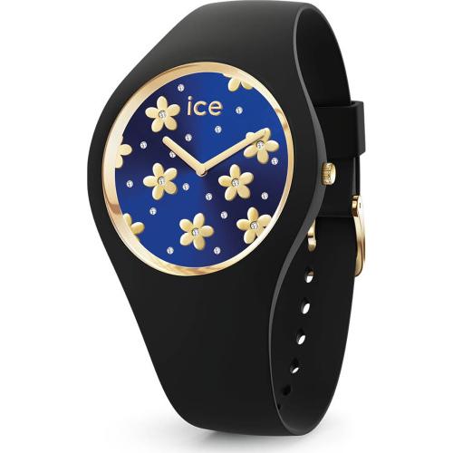 Zegarek Ice-Watch 017579 Ice Flower M