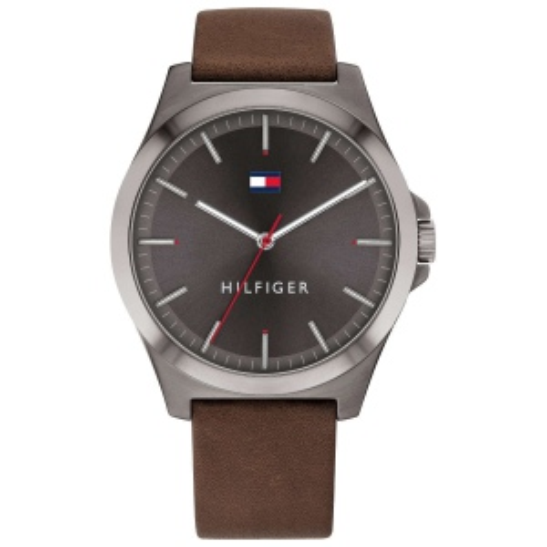 Zegarek Męski Tommy Hilfiger 1791717
