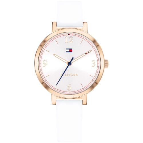 Zegarek Dziecięcy Tommy Hilfiger 1720011