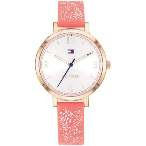 Zegarek Dziecięcy Tommy Hilfiger 1720010