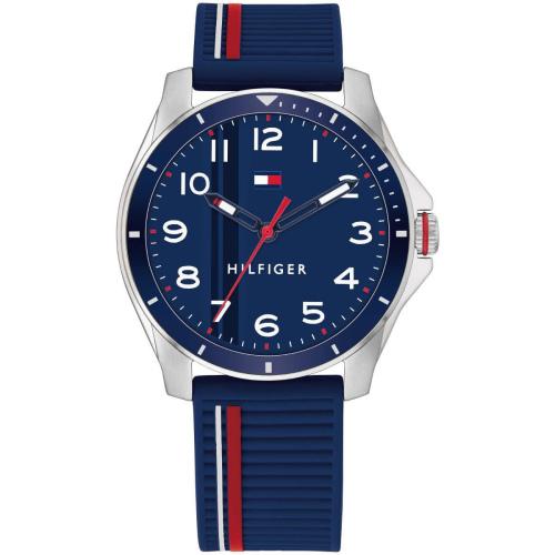 Zegarek Dziecięcy Tommy Hilfiger 1720005