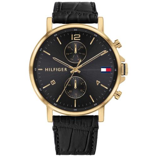 Zegarek Męski Tommy Hilfiger 1710417