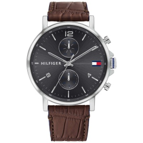 Zegarek Męski Tommy Hilfiger 1710416