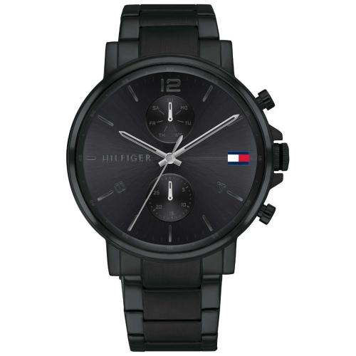 Zegarek Męski Tommy Hilfiger 1710414