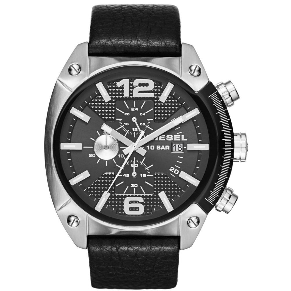 Zegarek DIESEL DZ4341 Analog
