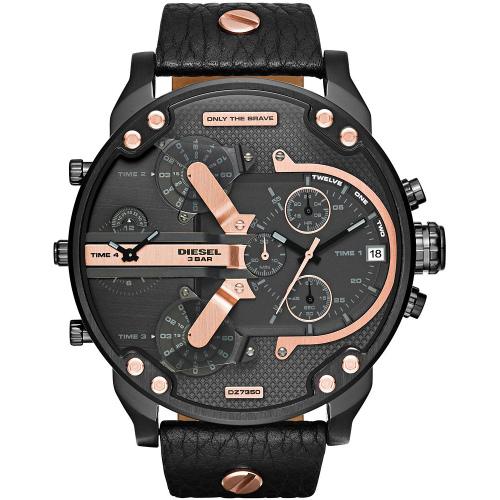 Zegarek DIESEL DZ7350