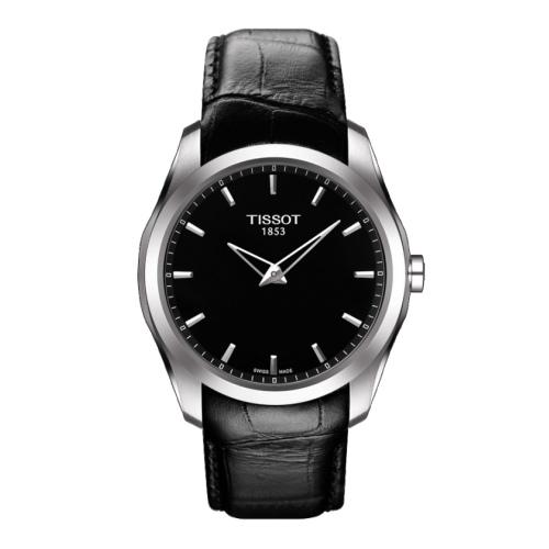 Tissot T-Trend T035 446 16 051 00 Couturier