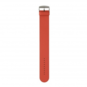 Pasek S.T.A.M.P.S. - Armband Classic Coral 105821/1403