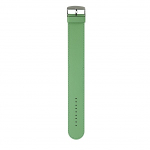 Pasek S.T.A.M.P.S. - Armband Classic moos Green 105821/3010