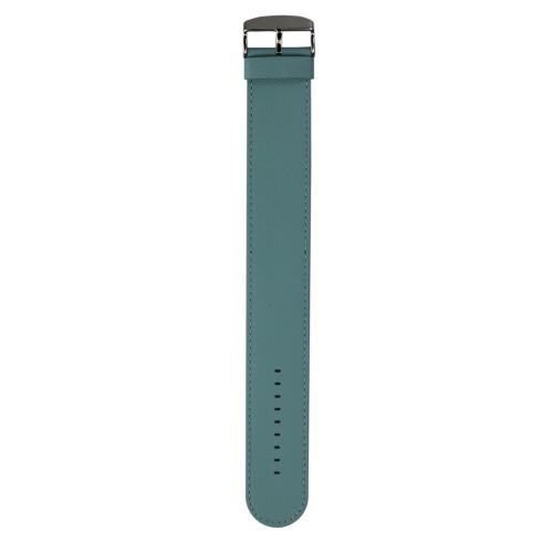 Pasek S.T.A.M.P.S. - Armband Classic Sky Blue 105821/2610