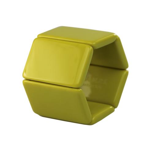 Bransoleta S.T.A.M.P.S. - Belta Basic Limon 102172/1020