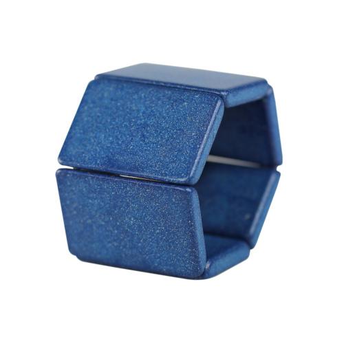 Bransoleta S.T.A.M.P.S. - Belta Tetra Blue 105822/2700