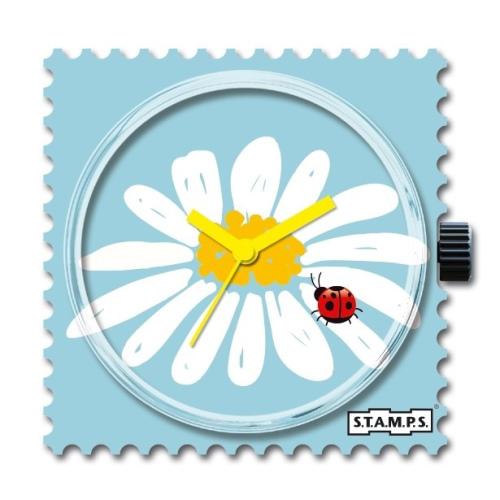 Zegarek S.T.A.M.P.S. - Daisy 105764