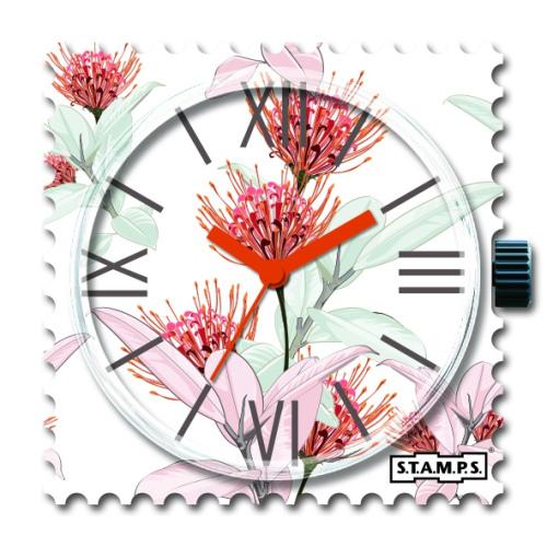 Zegarek S.T.A.M.P.S. - Scarlett 105766