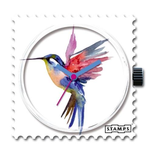 Zegarek S.T.A.M.P.S. - Humming Bird 105765