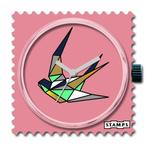 Zegarek S.T.A.M.P.S. - Swallow 105761