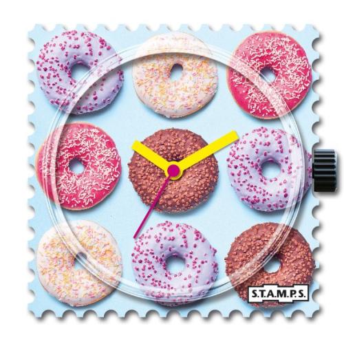 Zegarek S.T.A.M.P.S. - Donuts 105768