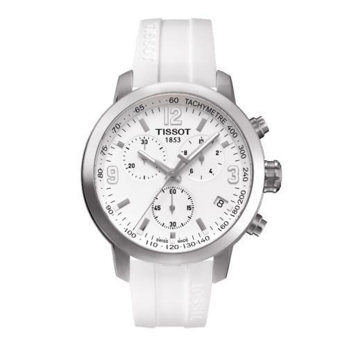 Tissot T-Sport T055 417 17 017 00 PRC 200