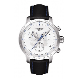 Tissot Special Collections T055.417.16.011.00 PRC 200 Quartz