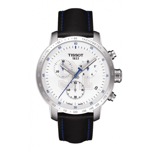 Tissot Special Collections T055 417 16 011 00 PRC 200