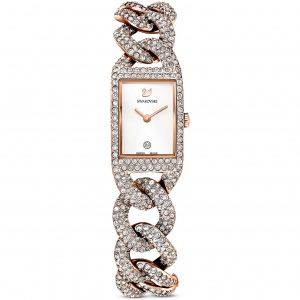 Zegarek Swarovski - Cocktail Watch 5547614