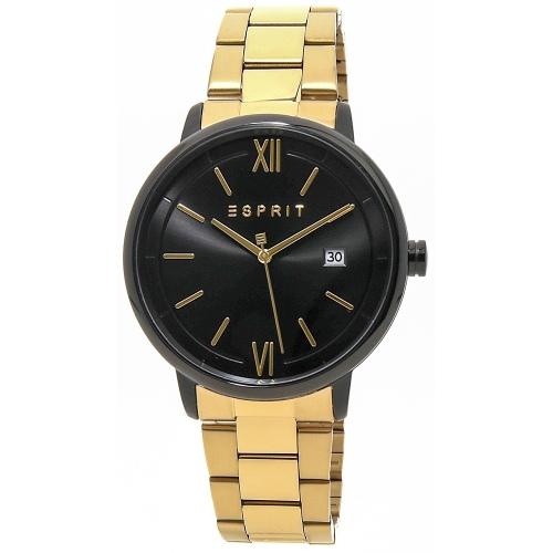 Zegarek Esprit ES1G181M0085