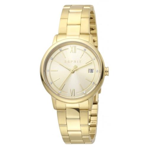 Zegarek Esprit ES1L181M0095