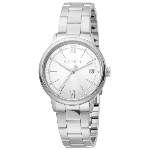 Zegarek Esprit ES1L181M0075