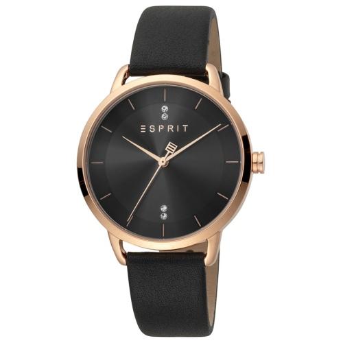 Zegarek Esprit ES1L215L0055