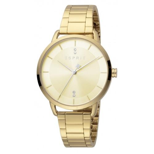 Zegarek Esprit ES1L215M0085