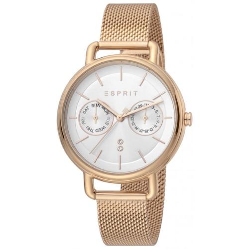 Zegarek Esprit ES1L179M009