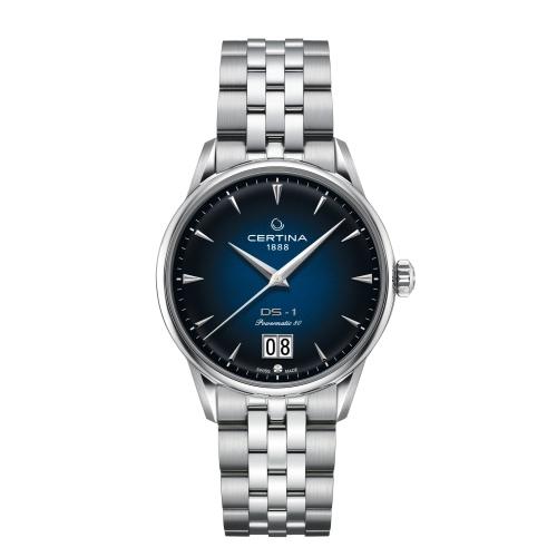Zegarek Certina C029.426.11.041.00 DS-1