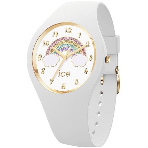 Zegarek Ice-Watch 017889 Fantasia - Rainbow S