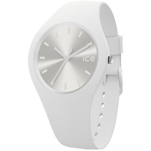 Zegarek Ice-Watch 016936 Ice Pearl M