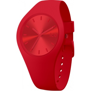 Zegarek Ice-Watch 017912 Ice Colour - Spicy M