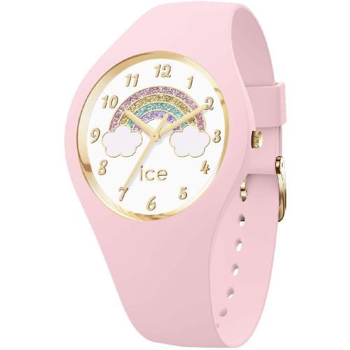 Zegarek Ice-Watch 017890 Fantasia - Rainbow S