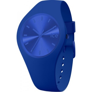 Zegarek Ice-Watch 017906 Ice Colour M