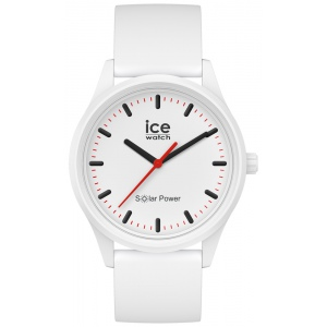 Zegarek Ice-Watch 017761 Ice Solar Power M