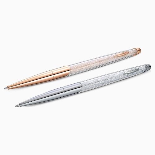 Zestaw długopisów Swarovski - Crystalline Nova 5568760