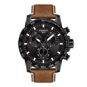 Zegarek Tissot T125.617.36.051.01 Supersport