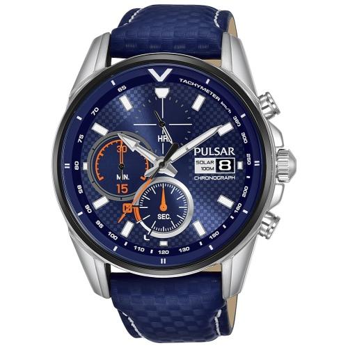 Zegarek Pulsar PZ6031X1