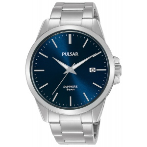 Zegarek Pulsar PS9637X1