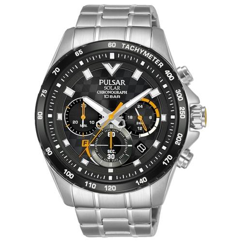 Zegarek Pulsar PZ5103X1