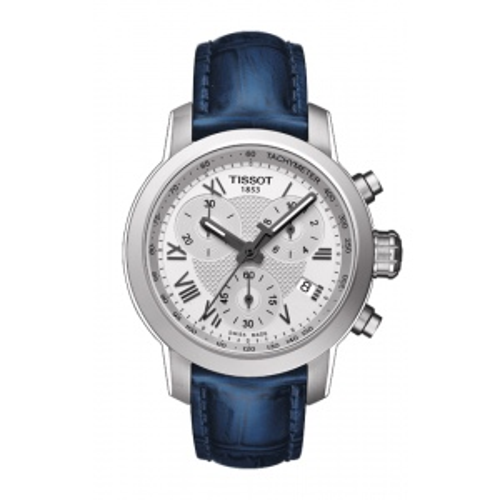 Tissot T-Sport T055 217 16 033 00 PRC 200