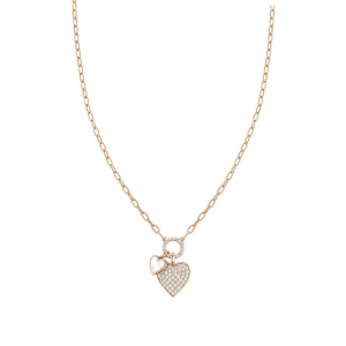 Naszyjnik Nomination Vita - 'Hearts' 148411/006